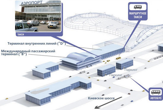 """,""www.airporter.ru"